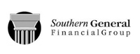 Southern General Financial Group